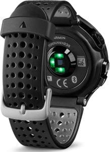 smartwatch foto desde atras
