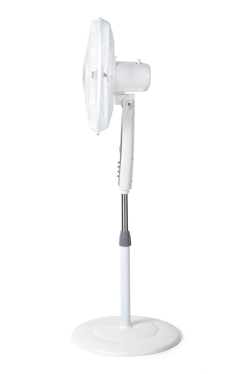 Orbegozo Ventilador de pie con 50w de potencia SF 0147 2020