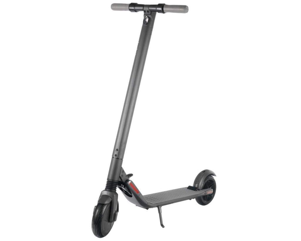 scooter eléctrico económico