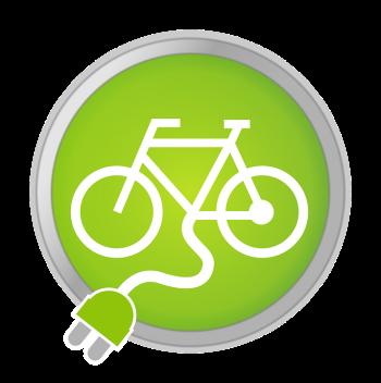bicicletas eléctricas opiniones y comparativa