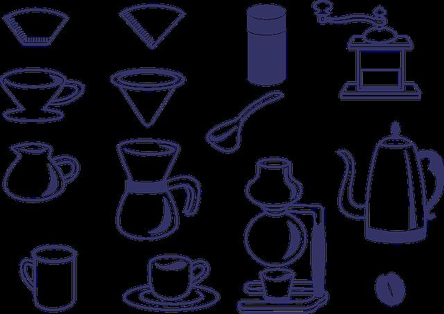 COMPRAR CAFETERAS OPINIONES 2020