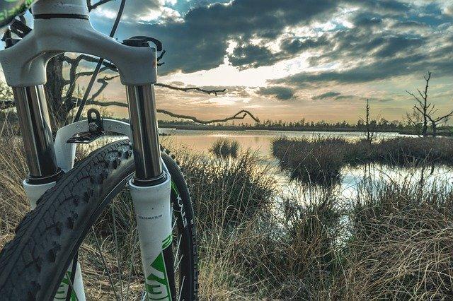 opiniones bicicletas eléctricas de montaña 2020