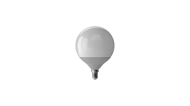 iluminacion interruptores vinculados a alexa