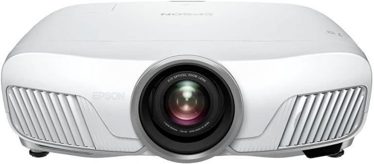 proyector 4k 2020 opiniones calidad precio