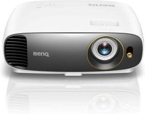 proyector 4k benq UHD precio