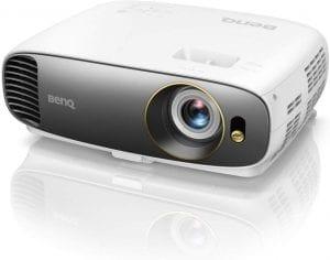 proyector 4k calidad precio 2020