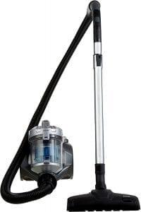 aspiradora sin bolsa amazon trineo barata