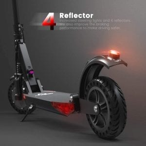 kugoo s1 pro electric scooter