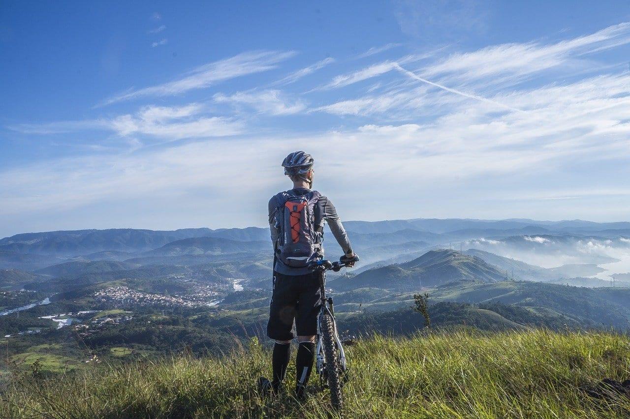 moma bicicletas eléctricas de montaña e-mtb