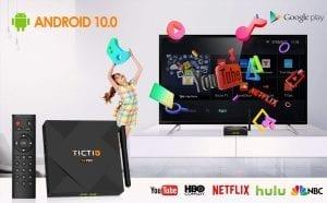tv box tictid análisis y opiniones