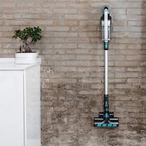 aspirador vertical sin cable de cecotec