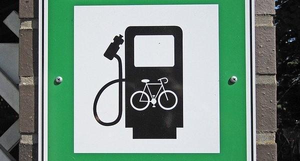 bicicletas eléctricas con mas autonomía