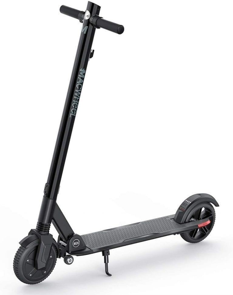 scooter electrico macwheel mx3