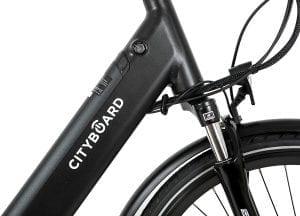 bicicletas eléctricas cityboard opiniones