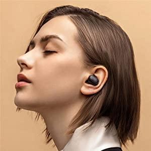 auriculares inalámbricos opiniones 2020