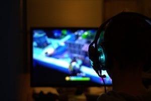auriculares para gaming 2020
