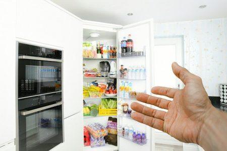 frigoríficos opiniones de compra
