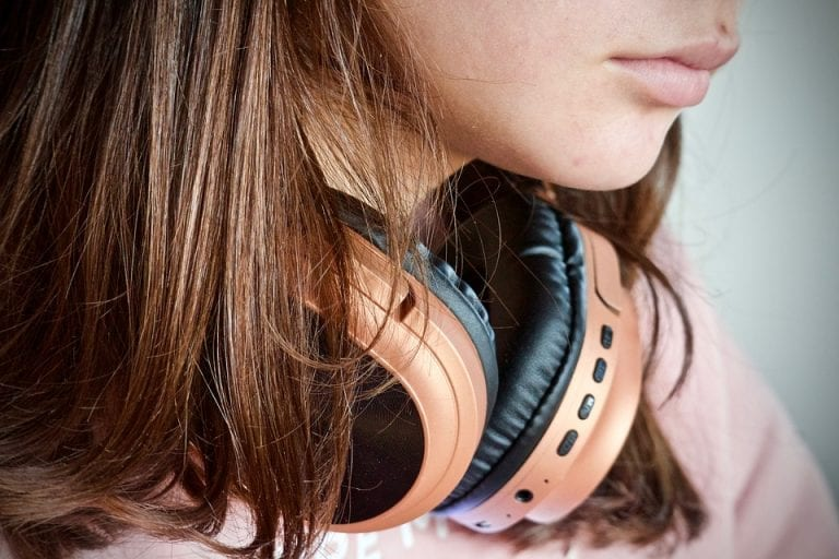 headphones inalambricos opiniones