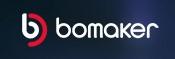proyectores bomaker logo