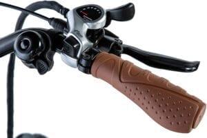 bicicletas electricas moma opiniones y comparativa