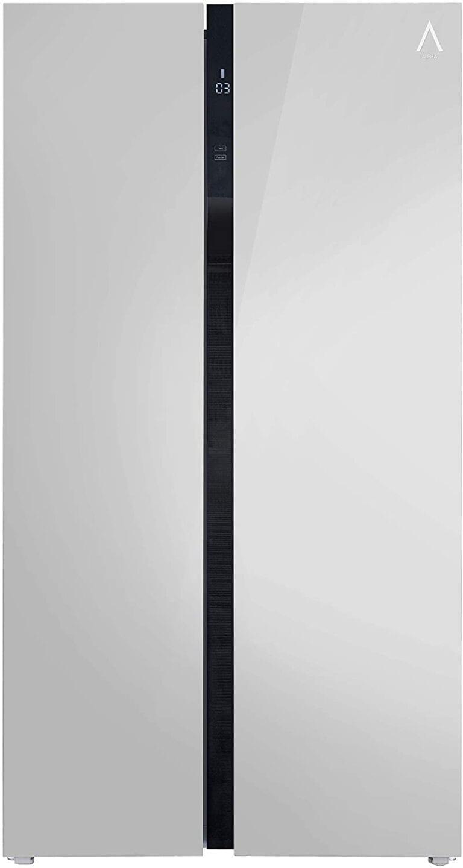 freezer americano alpha pegasus 90n
