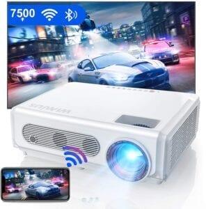 proyector cine wimius 7500 1920x1080