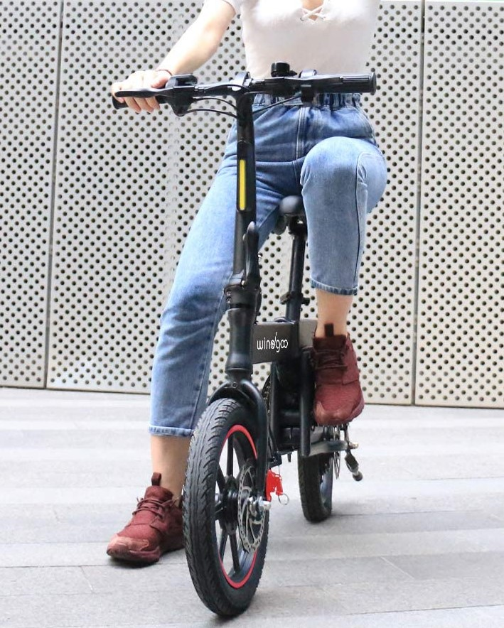 mini bicicleta eléctrica opiniones 2021 (2)